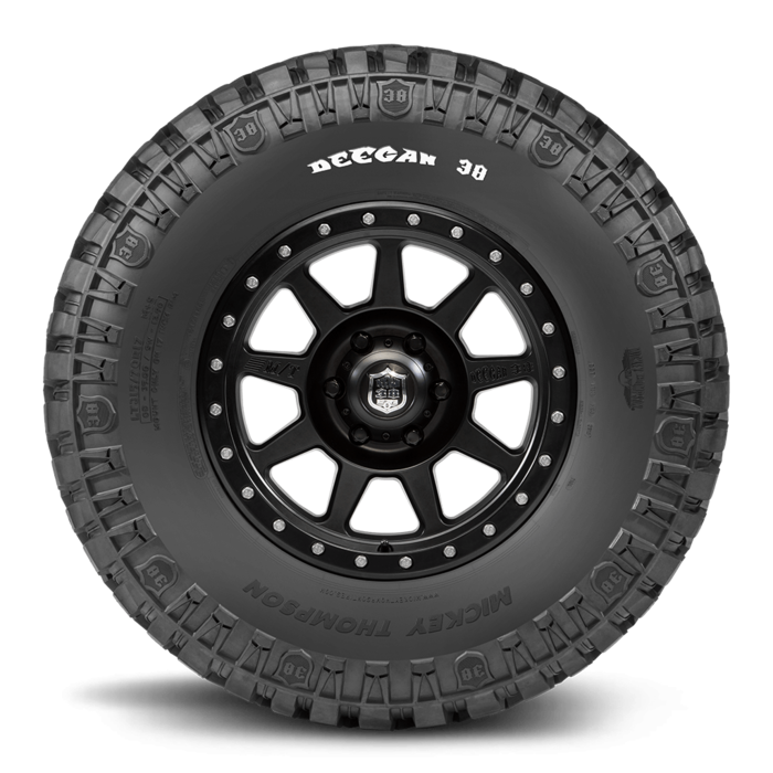 Deegan 38™